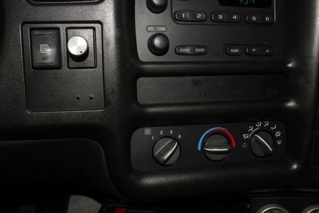 2006 Isuzu HVR HTR 6500 (KODIAK/TOPKICK) Crew Cab - HAULER Mooresville , NC 40