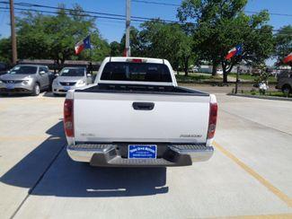 2006 Isuzu i-280 S  city TX  Texas Star Motors  in Houston, TX