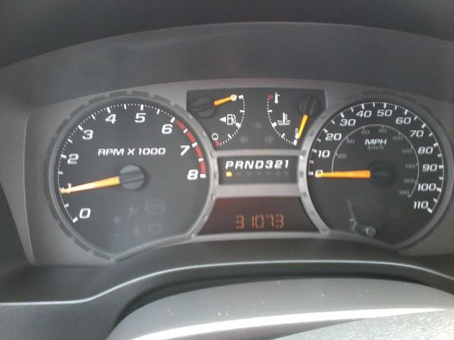 2006 Isuzu i-350 LS San Antonio, Texas 16