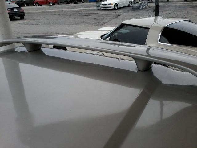 2006 Isuzu i-350 LS San Antonio, Texas 28
