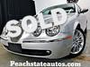 2006 Jaguar S-TYPE 3.0 Marietta, GA