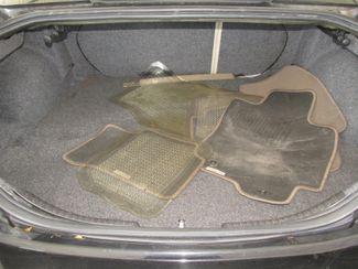 2006 Jaguar X-TYPE Gardena, California 11