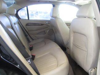 2006 Jaguar X-TYPE Gardena, California 12