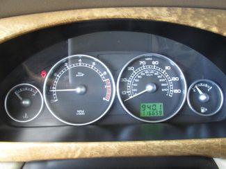 2006 Jaguar X-TYPE Gardena, California 5