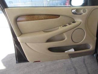 2006 Jaguar X-TYPE Gardena, California 9