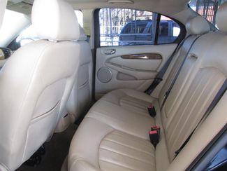 2006 Jaguar X-TYPE Gardena, California 10