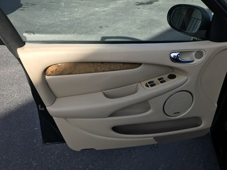 2006 Jaguar X-TYPE Knoxville , Tennessee 11
