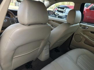 2006 Jaguar X-TYPE Knoxville , Tennessee 32