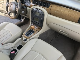 2006 Jaguar X-TYPE Knoxville , Tennessee 56