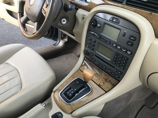 2006 Jaguar X-TYPE Knoxville , Tennessee 57