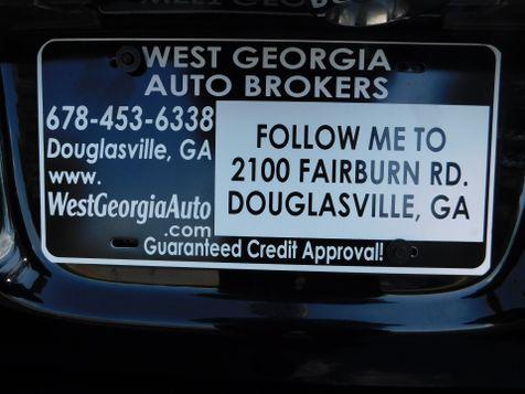 2006 Jaguar XJ XJ8   Douglasville, GA   West Georgia Auto Brokers in Douglasville, GA