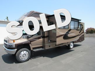 2006 Jayco Seneca On Steroids! 33SS 4x4 SEE LISTING!  C5500 Duramax 16K Hitch Bend, Oregon
