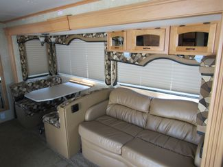 2006 Jayco Seneca On Steroids! 33SS 4x4 SEE LISTING!  C5500 Duramax 16K Hitch Bend, Oregon 10