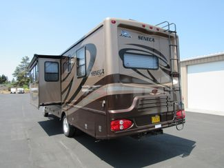 2006 Jayco Seneca On Steroids! 33SS 4x4 SEE LISTING!  C5500 Duramax 16K Hitch Bend, Oregon 2