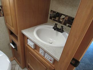 2006 Jayco Seneca On Steroids! 33SS 4x4 SEE LISTING!  C5500 Duramax 16K Hitch Bend, Oregon 20