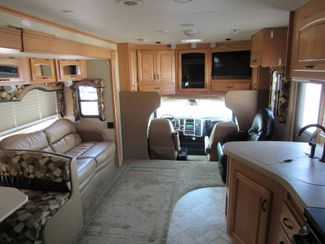 2006 Jayco Seneca On Steroids! 33SS 4x4 SEE LISTING!  C5500 Duramax 16K Hitch Bend, Oregon 27