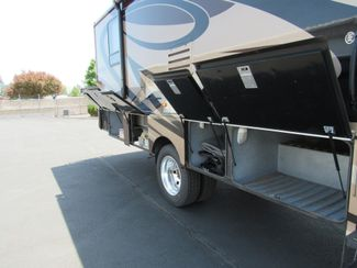 2006 Jayco Seneca On Steroids! 33SS 4x4 SEE LISTING!  C5500 Duramax 16K Hitch Bend, Oregon 30