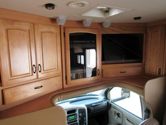 2006 Jayco Seneca On Steroids! 33SS 4x4 SEE LISTING!  C5500 Duramax 16K Hitch Bend, Oregon 8