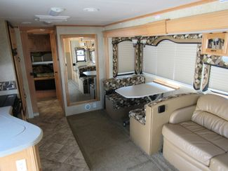 2006 Jayco Seneca On Steroids! 33SS 4x4 SEE LISTING!  C5500 Duramax 16K Hitch Bend, Oregon 9