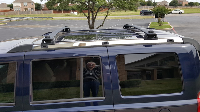 2006 Jeep Commander Limited Arlington, Texas 33