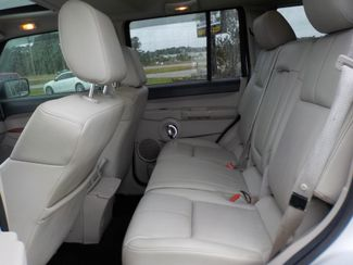 2006 Jeep Commander Limited  city SC  Myrtle Beach Auto Traders  in Conway, SC