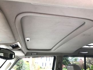 2006 Jeep Commander Limited Knoxville, Tennessee 13