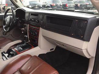 2006 Jeep Commander Limited LINDON, UT 15