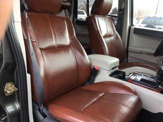 2006 Jeep Commander Limited LINDON, UT 16