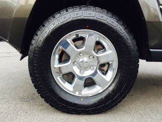 2006 Jeep Commander Limited LINDON, UT 6