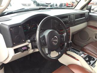2006 Jeep Commander Limited LINDON, UT 7