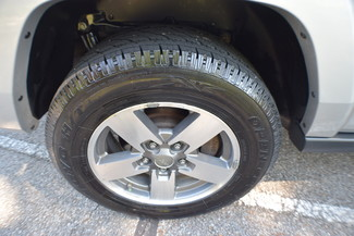 2006 Jeep Commander Memphis, Tennessee 15