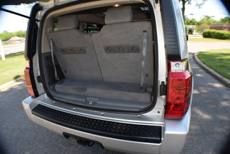 2006 Jeep Commander Memphis, Tennessee 11