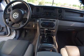 2006 Jeep Commander Memphis, Tennessee 12