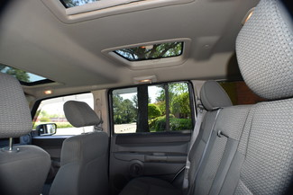 2006 Jeep Commander Memphis, Tennessee 13