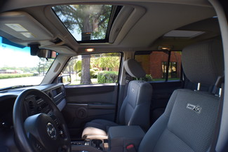 2006 Jeep Commander Memphis, Tennessee 2