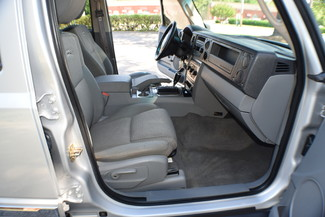 2006 Jeep Commander Memphis, Tennessee 4