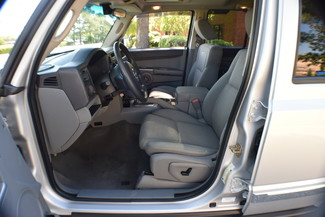 2006 Jeep Commander Memphis, Tennessee 3