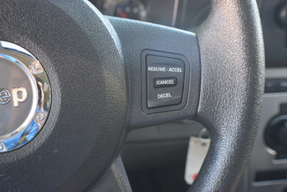 2006 Jeep Commander Memphis, Tennessee 21