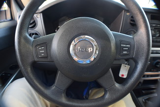 2006 Jeep Commander Memphis, Tennessee 23