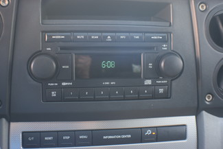 2006 Jeep Commander Memphis, Tennessee 24