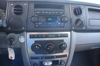 2006 Jeep Commander Memphis, Tennessee 25