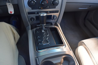 2006 Jeep Commander Memphis, Tennessee 26
