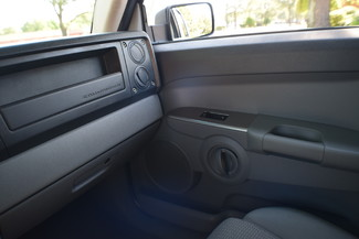 2006 Jeep Commander Memphis, Tennessee 27