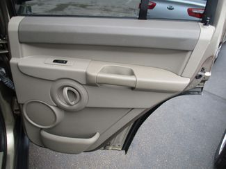 2006 Jeep Commander Milwaukee, Wisconsin 20