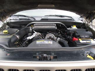 2006 Jeep Commander Milwaukee, Wisconsin 26