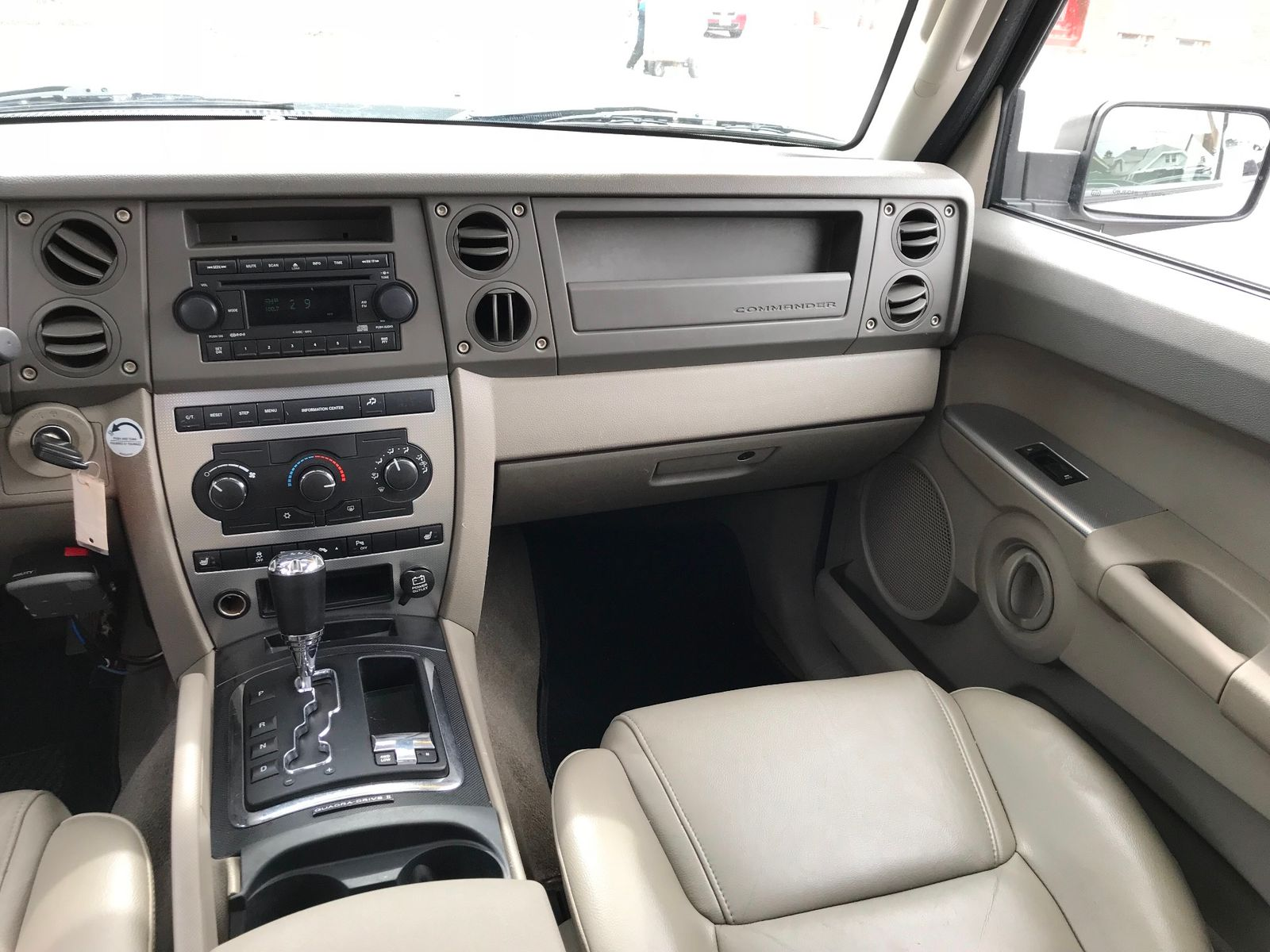 2006 jeep commander interior 2018 2019 new car reviews by at 06 Jeep  Commander Fuse Box
