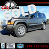 2006 Jeep Commander Limited Myrtle Beach, SC
