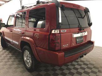 2006 Jeep Commander Limited 4x4 Navigation  city OK  Direct Net Auto  in Oklahoma City, OK