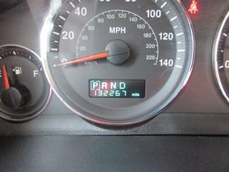 2006 Jeep Commander Plano, TX 14
