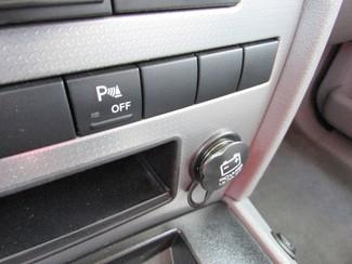 2006 Jeep Commander Plano, TX 16